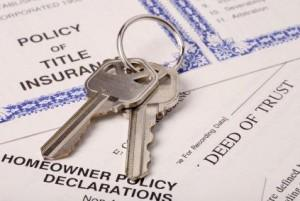 Title Insurance and Settlement Services